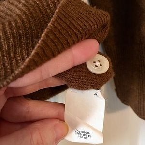 J. Crew Sweaters - J Crew v neck cardigan